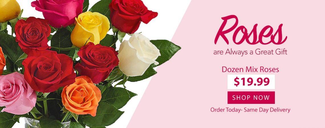 roses_19_99